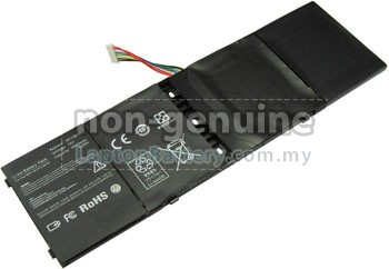 Acer Aspire V5-473PG Battery
