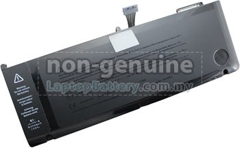 Apple A1382 Battery
