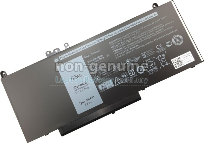 how to buy a battery for my laptop