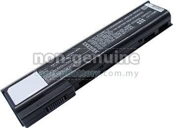 HP CA06XL Battery